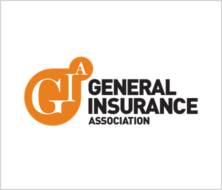 Press Release - General insurance sector achieves stable growth in 2018 as motor insurance segment makes a strong recovery to record profits of S$9.96 million