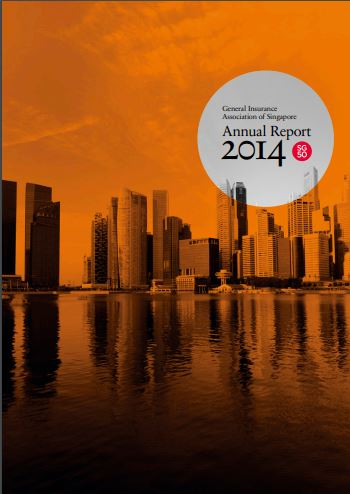 rp_2014 Annual Reports